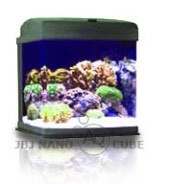 New Varieties Are Introduced One After Another 2 Pack Jbj 28 Gallon Nano Cube Hqi Replacement Led